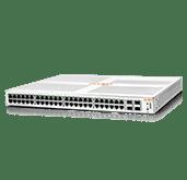 1930 48G 4SFP/SFP+ Switch